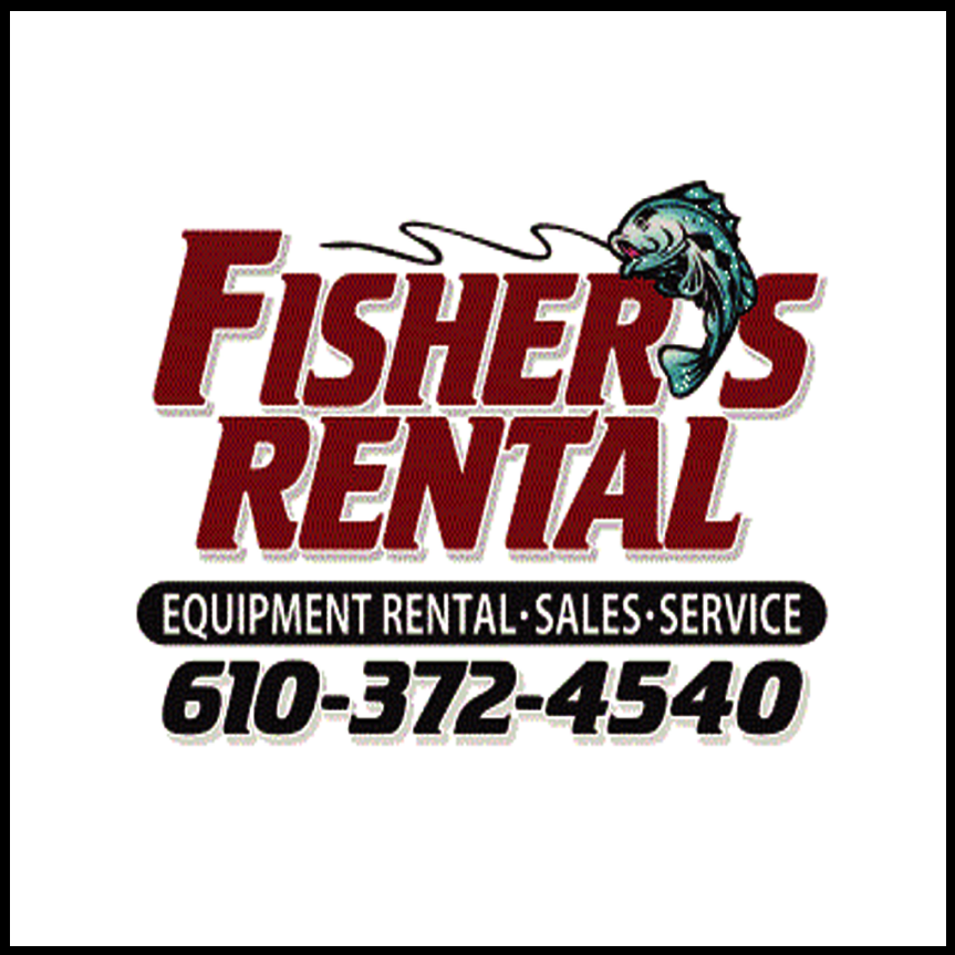 FishersRental