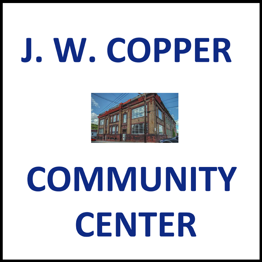 JWCopperCommunityCenter
