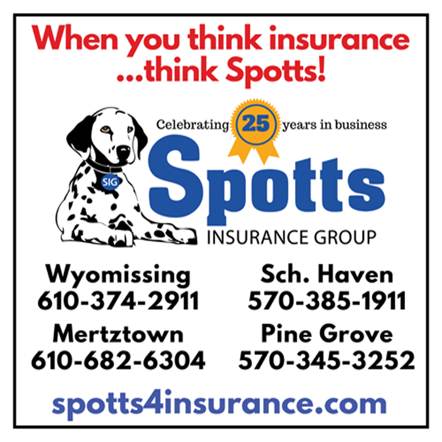 SpottsInsuranceGroup